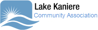 Lake Kaniere Community Website